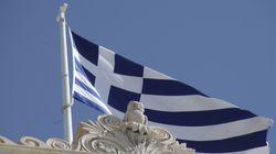 Bloomberg: Τι θα μπορούσε να συμβεί εάν η Ελλάδα δεν πλήρωνε το