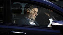 Με λιγότερα από 100.000 ευρώ θα μπει η Ελλάδα στην τράπεζα των