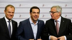 Financial Times: Τι περιλαμβάνει η ελληνική πρόταση για την αναδιάρθρωση του