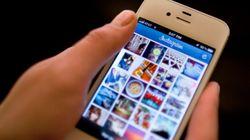 «Αγόραζε»: Πως τα κοινωνικά δίκτυα εκμεταλλεύονται τις καταναλωτικές σας