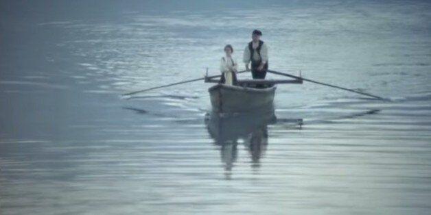 Πριν τον Λάνθιμο: Οι ελληνικές ταινίες που έχουν βραβευτεί στις Κάννες μέσα στα
