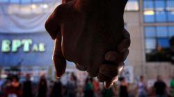 Τσακνής: Έως τις 11 Ιουνίου θα επαναλειτουργήσει η