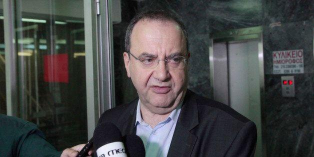 Στρατούλης: «Επαίσχυντο, απάνθρωπο, ταπεινωτικό το πακέτο των δανειστών» - Κωνσταντοπούλου: «Δικαιώνεται...