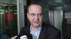 Στρατούλης: «Επαίσχυντο, απάνθρωπο, ταπεινωτικό το πακέτο των δανειστών» - Κωνσταντοπούλου: «Δικαιώνεται η Επιτροπή