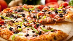 Η Google ετοιμάζει εφαρμογή που θα μετράει τις θερμίδες στα φαγητά που