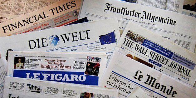 «Ελλάδα: έκκληση για μετριοπάθεια την ύστατη ώρα»: Ανοιχτή επιστολή 8 κορυφαίων οικονομολόγων και πολιτικών...