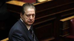 Ο Βύρων Πολύδωρας δηλώνει οπαδός του Αλέξη Τσίπρα. Τι αναφέρει σε άρθρο