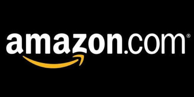 Amazon: Κατέβαλε φόρους μόλις 12 εκατομμυρίων ευρώ για 11 δισεκατομμύρια εσόδων στη