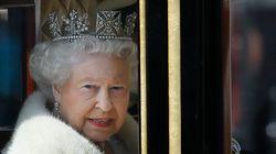 Δημοσιογράφος του BBC «πέθανε » την Βασίλισσα Ελισάβετ πριν την ώρα
