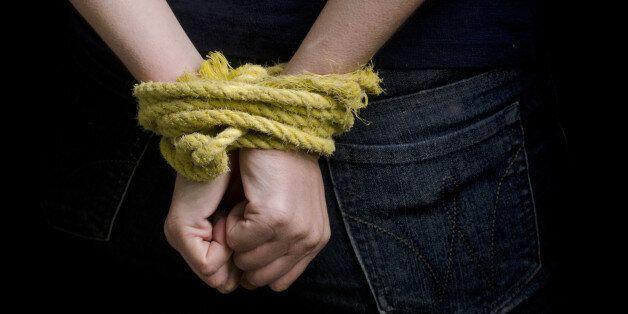 Απαγωγές, λύτρα και εκβιασμοί στην
