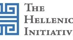 Νέα δωρεά στο MIT Enterprise Forum Greece ανακοίνωσε η Ελληνική
