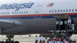 Malaysian Airlines: