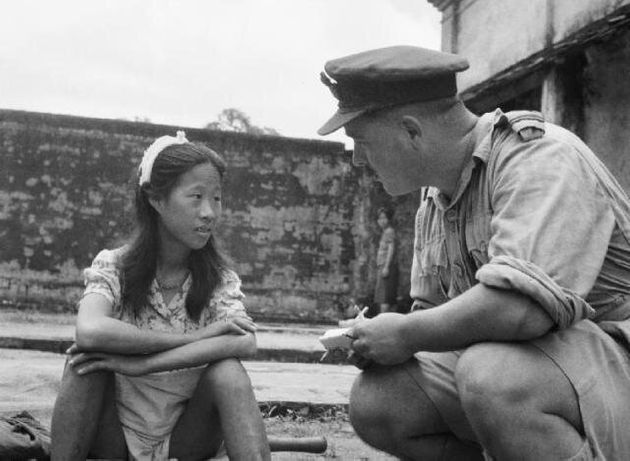 «Γυναίκες ανακούφισης». Η μεγάλη ντροπή της Ιαπωνίας κατά τον Β' Παγκόσμιο, για την οποία δεν ανέλαβε...