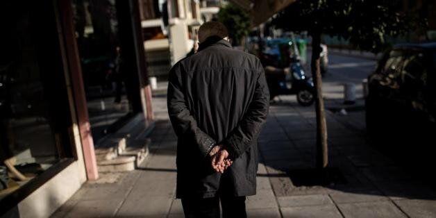 Μια ζοφερή εικόνα της Ελλάδας από τους New York