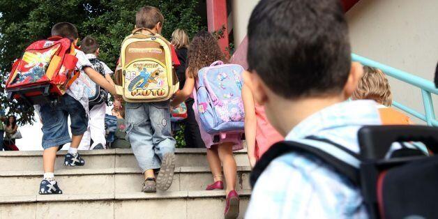 Εξαφανίσεις-ρεκόρ παιδιών σήμαναν συναγερμό στην ΕΛ.ΑΣ. - 10 εξαφανίσεις ανηλίκων μέσα στον