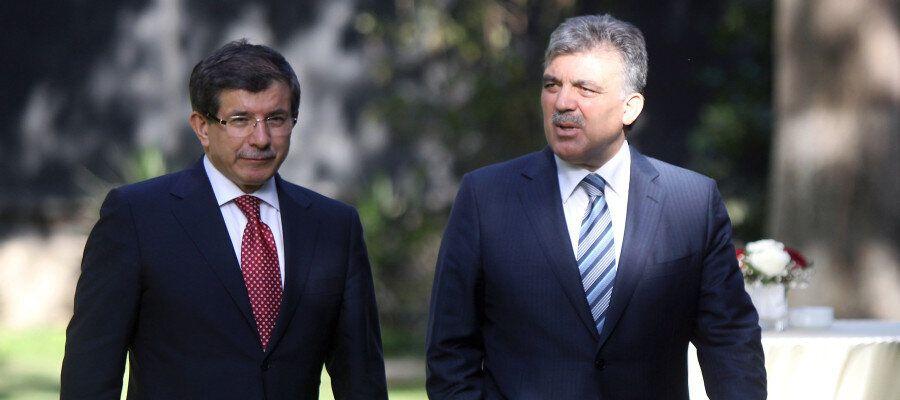 Εκλογές στην Τουρκία. Η βία, ο φόβος για νοθεία και η επόμενη μέρα. Το στοίχημα του Ερντογάν και το εμπόδιο...