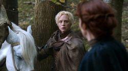 Game of Thrones: Η τεράστια ανατροπή στο φινάλε της 5ης σεζόν έρχεται από τα