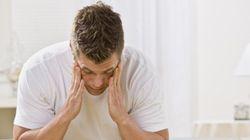 ΟΟΣΑ: Το 25% του πληθυσμού της Ε.Ε. πάσχει από ψυχικές