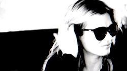 Η Kate Moss έδωσε μια σπάνια συνέντευξη και είχε μόνο μια λέξη να πει όταν ρωτήθηκε για τον Johnny