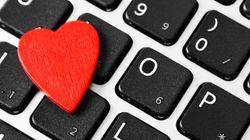 Πώς έχει αλλάξει το φλερτ στην ψηφιακή εποχή;Μια ψυχοθεραπευτρια