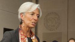 Οι διάλογοι στο ΔΝΤ για την Ελλάδα και η επιστολή Τσίπρα με την προειδοποίηση για μη αποπληρωμή της