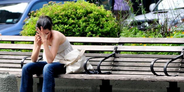 Η αστυνομία του Hampshire αποζημίωσε θύμα βιασμού με 20.000