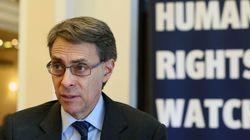 Παρατηρητήριο Ανθρωπίνων Δικαιωμάτων: Θύματα βίας οι ψυχικά ασθενείς κρατούμενοι στην