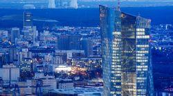 Handelsblatt: Η ΕΚΤ θέλει να συνεχίσει να στηρίζει την Ελλάδα ακόμα και αν
