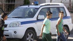 Η «μαφία» του Μενιδίου θέλει άβατο. Πυροβολούν αστυνομικούς από τα