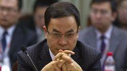 Li Hejun: Ο δισεκατομμυριούχος που κατάφερε να χάσει 14 δισ. δολάρια σε μισή