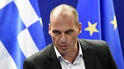 Βαρουφάκης: Η αλήθεια για το Eurogroup της Ρίγας. Toν εαυτό μου