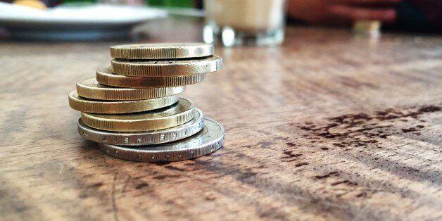 Εκτός αποπληθωρισμού η Ευρωζώνη τον