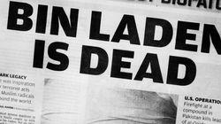 Υπόθεση Μπιν Λάντεν: Ο δημοσιογράφος Χερς αμφισβητεί τα σενάρια του Λευκού