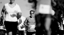 «Navarino Challenge» σημαίνει άθληση για όλους! Οι εγγραφές