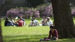 ΗΠΑ: Εξανάγκαζαν φοιτήτριες σε γυναικολογικές εξετάσεις μπροστά στα μάτια των συμφοιτητών