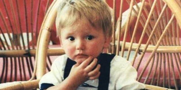 Η Βρετανία χρηματοδοτεί νέα έρευνα για την υπόθεση του μικρού