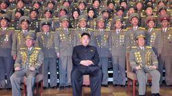 Στα άδυτα των μυστικών υπηρεσιών της Β. Κορέας: Οι συνωμοσίες, τα μυστικά, οι