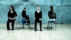 «Έξις»: Mια αλλιώτικη ομάδα σύγχρονου χορού για ανθρώπους με ή χωρίς