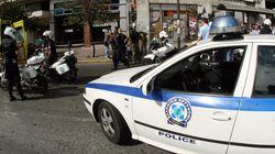 Κλείνουν αστυνομικοί σταθμοί σε όλη τη χώρα. Αιφνιδιασμός Δημάρχων και τοπικών