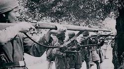 Γερμανικές Πολεμικές Αποζημιώσεις: Σύγκρουση Πληροφόρησης ή Σύγκρουση