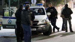 Έφοδοι της ΕΛ.ΑΣ. σε οίκους ανοχής στο κέντρο της Αθήνας και στη Νέα