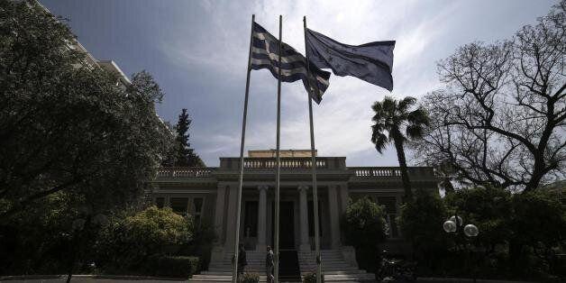 Μαξίμου για Eurogroup: Για να υπάρξει συμφωνία χρειάζεται αμοιβαία προσπάθεια, χωρίς ιδεοληψίες, δογματισμούς...