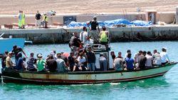 Έρευνα: «Αόρατοι» οι περισσότεροι μετανάστες που χάνουν τη ζωή τους- Ο θάνατος τους δεν καταγράφεται σε