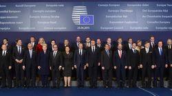 Αρχίζουν να γράφουν το κείμενο της συμφωνίας - Κυβερνητικές εκτιμήσεις ότι θα είναι εντός και το θέμα του