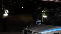 Τραγωδία στην Πάτρα: Έδεσε με χειροπέδες και έπνιξε τη γυναίκα του στη μπανιέρα από