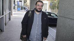 Επιστολή Κορωνάκη για στήριξη προς την ελληνική κυβέρνηση σε ευρωπαϊκά κόμματα και