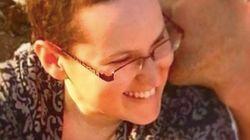 Μια μητέρα με καρκίνο του μαστού εξηγεί πώς το «Grey's Anatomy» της έσωσε τη