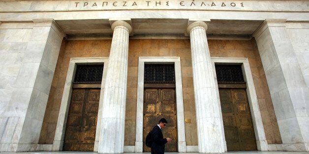 Σενάρια για την επιβολή ειδικού τέλους στις τραπεζικές