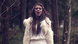 Eurovision 2015: Ακούσαμε όλα τα κομμάτια του Β'