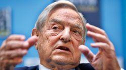 Κίνδυνο Τρίτου Παγκοσμίου Πολέμου «βλέπει» ο δισεκατομμυριούχος επενδυτής Τζορτζ
